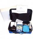 Elettromagnetoterapia-FreeDol-confezione