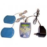 Elettromagnetoterapia-accessori