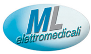 Physiotherapy Devices | Electromedical Equipment